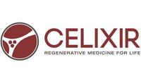 Celixir plc