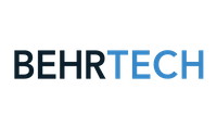 BehrTech