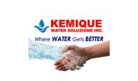 Kemique Water Sulozione