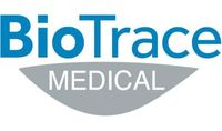 BioTrace Medical Inc