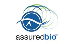 Microbial Product Testing Services