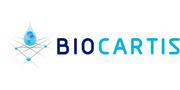 Biocartis NV