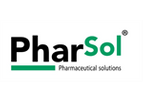 Pharsol - Model F0-BABY - The Ideal Benchtop Bioreactor for R&D Lab-Scale Processes.