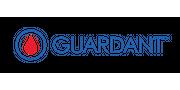 Guardant Health, Inc.