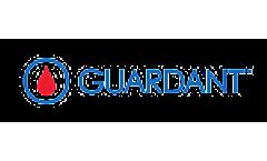 Guardant360 LDT - Liquid Biopsy Test