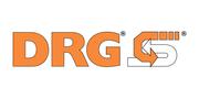DRG International, Inc.