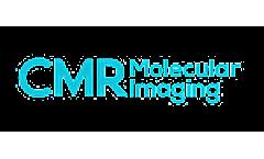 LumaGEM - Molecular Breast Imaging System Workflow