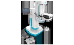 LumaGEM - Molecular Breast Imaging System