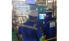 Annual Calibration and Maintenance Services