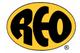 Research Energy of Ohio, Inc.