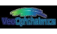 VEO Ophthalmics, LLC