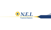 N.E.I. Treatment Systems