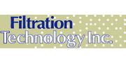 Filtration Technology, Inc.