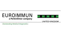 Euroimmun UK Ltd