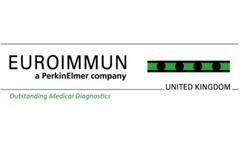 Euroimmun - Immunofluorescence Technology (IFA)