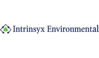 Intrinsyx Environmental