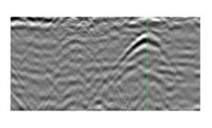 Symetrics Geophysics - Locating Utilities Services