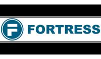 Fortress Interlocks Ltd.