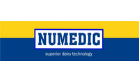 Numedic Limited