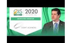 Sight Sciences - Innovation Showcase at OIS@SECO 2020 - Atlanta, GA - Video