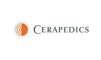 Cerapedics, Inc.