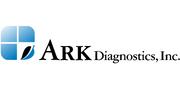 ARK Diagnostics, Inc.