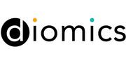 Diomics, Inc