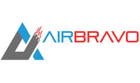 Airbravo S.r.l.