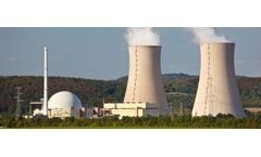 Gas detection in energy industry