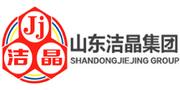 Shandong Jiejing Group Corporation