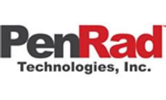 PenGen - Genetic and Risk Management Software