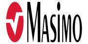 Masimo Corp