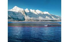 Clewat - Oil Spill Response Services