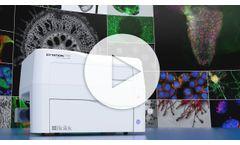 Cytation C10 Confocal Imaging Reader - Video