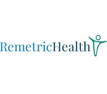 RemetricHealth - Remote Patient Monitoring/Video Telehealth Programs