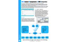 Hint - Continuous Emission Monitoring Systems (CEMS) - Brochure