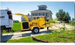 Tree Removal Cost - Ultimate Guide to Saving Money - Video