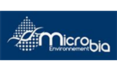 Microbia - Biosensors for Cyanobacteria