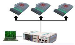 Nextgen BioX - Microfluidic Devices