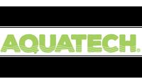 Aquatech - A Product of Hi-Vac Corporation