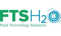 Fluid Technology Solutions, Inc. (FTS)