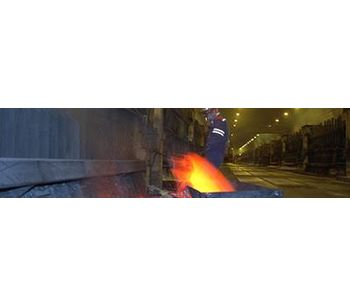 Continuous emissions monitoring for aluminium smelters - Metal - Aluminium