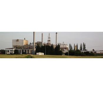 Continuous emissions monitoring solutions for mineral wool production - Mining - Minerals