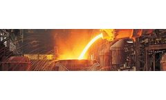 Continuous emissions monitoring solutions for mining & smelting