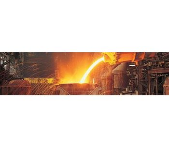 Continuous emissions monitoring solutions for mining & smelting - Mining