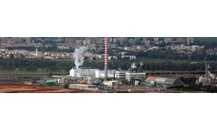 Continuous emissions monitoring solutions for sulfuric acid production plants