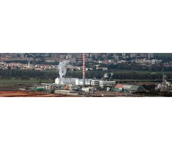 Continuous emissions monitoring solutions for sulfuric acid production plants - Chemical & Pharmaceuticals - Fine Chemicals
