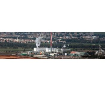 Continuous emissions monitoring for sulphuric acid production plants - Chemical & Pharmaceuticals