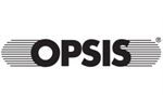 OPSIS - Automatic QAL 3 Calibration System