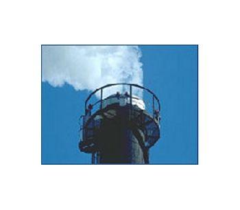 Emissions Monitoring for Fertilizer Plants - Chemical & Pharmaceuticals